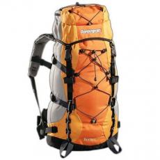 Mochila Trekking 55 litros
